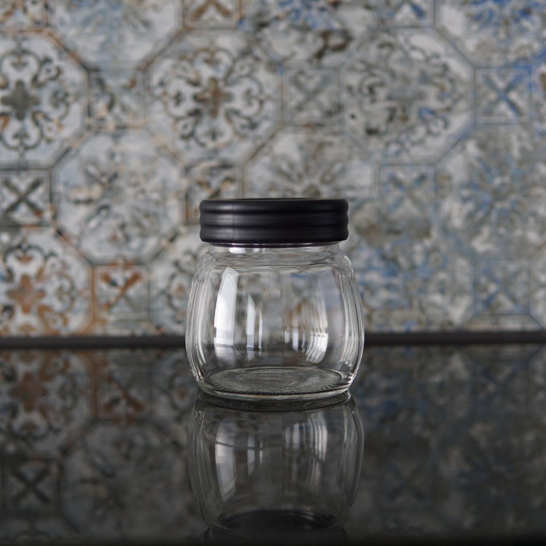 Ceramic Mill Skerton +